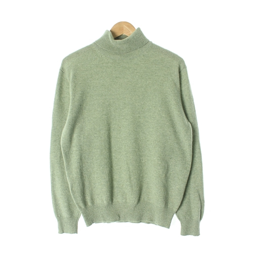 DKNYBEST ITEM( WOMAN - S )