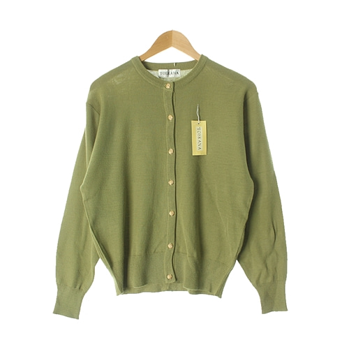 MAIL COACHDRESS( WOMAN - M )