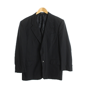 WOMAN WOOL JACKET OUTER( WOMAN )