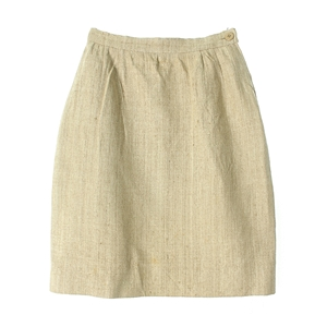 BLEU1/2TOP( WOMAN )