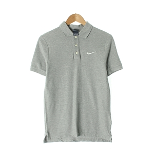 JOVIAL RUSHSHIRT( WOMAN )