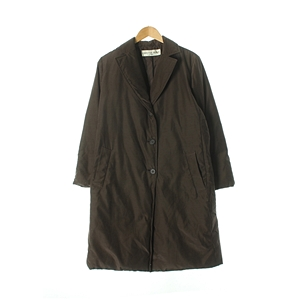 GLOBAL WORKSHIRT( WOMAN - S )