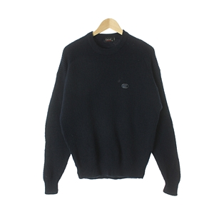 PAUL STUART1/2SHIRT( UNISEX - M )