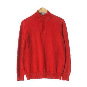 UNIQLO1/2SHIRT( WOMAN - M )