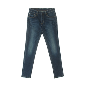 MILE MOLLY1/2TOP( WOMAN - S )