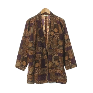 ATHLETAMTM( UNISEX - M )