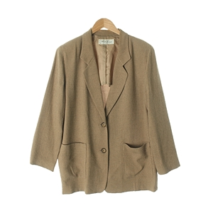 CUPCA1/2TOP( WOMAN - M )