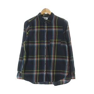 LOUXS UNION WORKSPANTS( UNISEX - M )