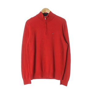 ADIDASPANTS( WOMAN - L )