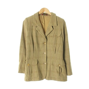 CHAMPIONPANTS( WOMAN - M )