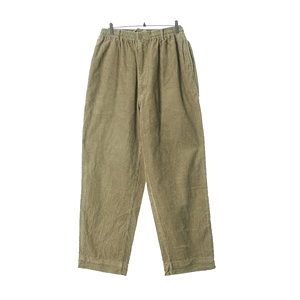 BUGLE BOYSKIRT( WOMAN - M )