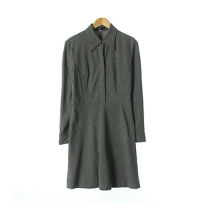 CHERRY ROADSHIRT( WOMAN )