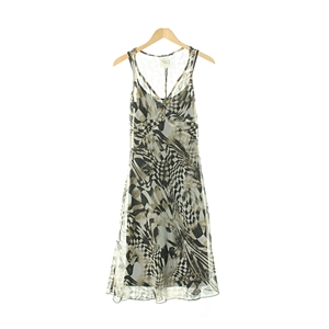 UNIQLOSHIRT( WOMAN - XL )