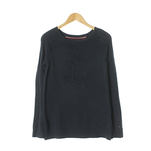 UNIQLOHOODY( WOMAN - L )
