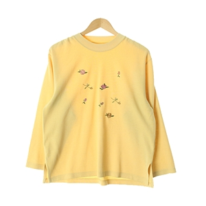 JOURNAL STANDARDPANTS( WOMAN - M )