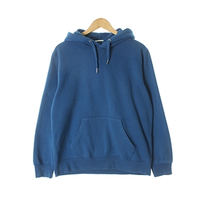 DACO1/2TOP( WOMAN - S )