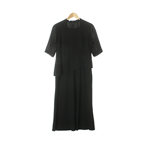 LEVISPANTS( UNISEX - M )
