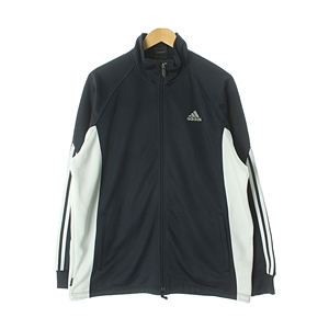 DKNYSKIRT( WOMAN - M )