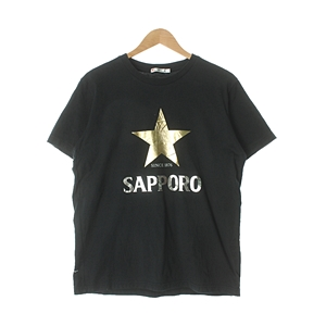 3CAN4ONPANTS( WOMAN - M )
