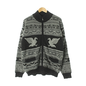 UNIQLOSKIRT( WOMAN - M )