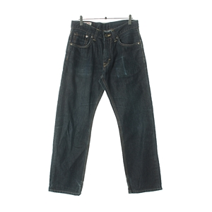 ADIDASPANTS( WOMAN - S )