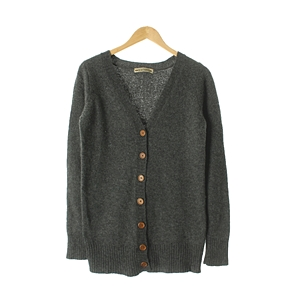 LACOSTE1/2TOP( WOMAN - S )